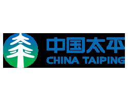 china-taiping1