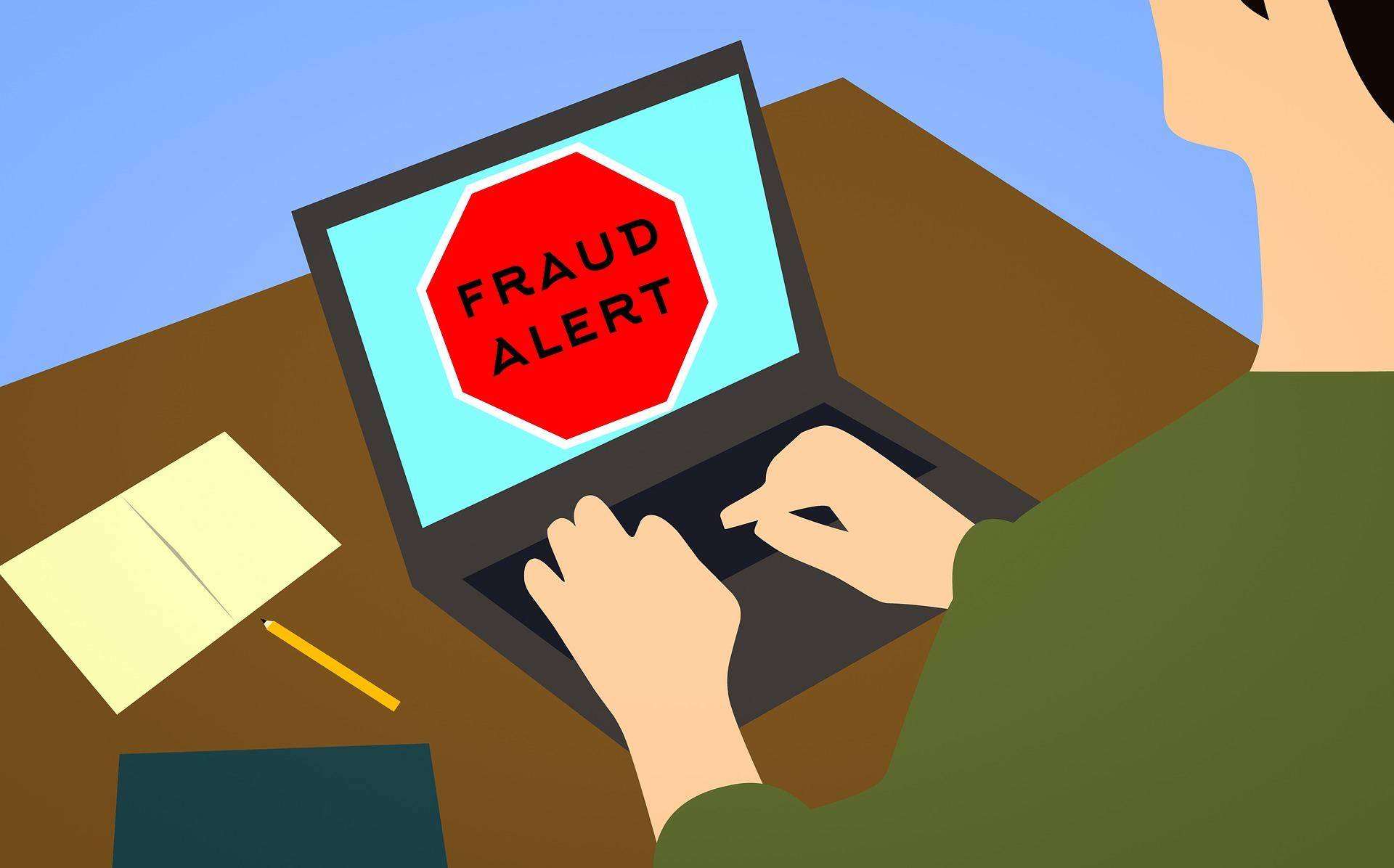 Be Aware of Employee Fleet Fraud