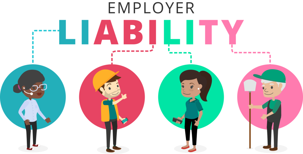 Considerations When Choosing Employers' Liability Limits